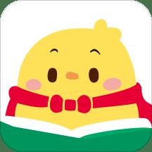 叫叫阅读课免费版下载_叫叫阅读课免费版2021最新版免费下载