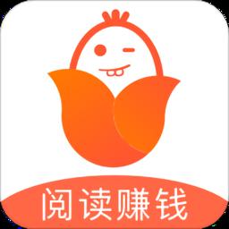 玉米粒儿版下载_玉米粒儿版2021最新版免费下载