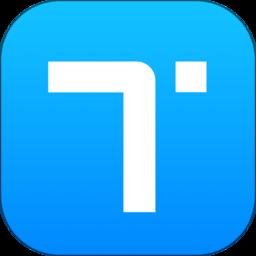 探迹洞客版下载_探迹洞客版2021最新版免费下载