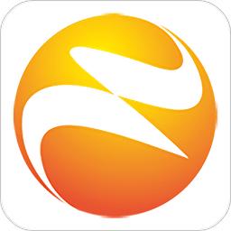 中山手机台手机版下载_中山手机台手机版2021最新版免费下载