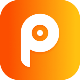 秀我p图app下载_秀我p图app2021最新版免费下载