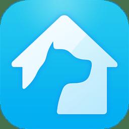 加菲狗app下载_加菲狗app2021最新版免费下载