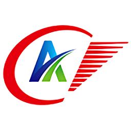 阿克陶好地方软件下载_阿克陶好地方软件2021最新版免费下载