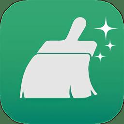 彩虹清理app下载_彩虹清理app2021最新版免费下载