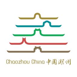 i潮州手机版下载_i潮州手机版2021最新版免费下载
