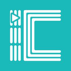 汇学堂教育培训中心版下载_汇学堂教育培训中心版2021最新版免费下载