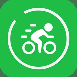 通州公共自行车手机版下载_通州公共自行车手机版2021最新版免费下载