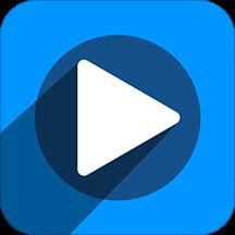 视频格式转换工厂app下载_视频格式转换工厂app2021最新版免费下载