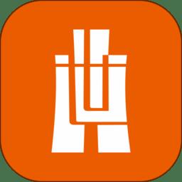 朝阳世纪证券交易软件下载_朝阳世纪证券交易软件2021最新版免费下载