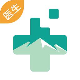 纳里医生患者版下载_纳里医生患者版2021最新版免费下载