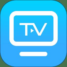 tv投屏助手app下载_tv投屏助手app2021最新版免费下载