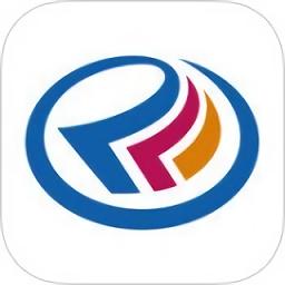 交运通app乘车码下载_交运通app乘车码2021最新版免费下载