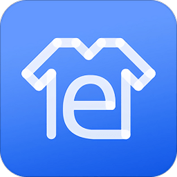 骏驰魔方软件下载_骏驰魔方软件2021最新版免费下载
