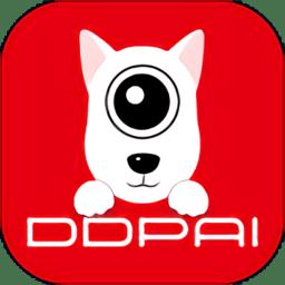 盯盯拍行车记录仪app下载_盯盯拍行车记录仪app2021最新版免费下载