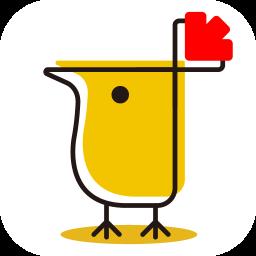 蛋卷基金app下载_蛋卷基金app2021最新版免费下载