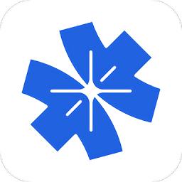 粤康码app下载_粤康码app2021最新版免费下载