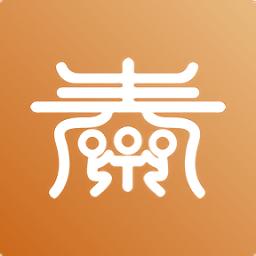 健泰优品app下载_健泰优品app2021最新版免费下载