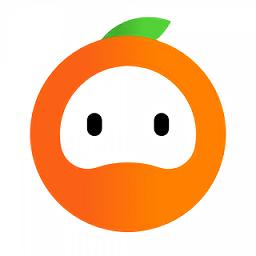 米橙app下载_米橙app2021最新版免费下载