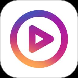 2021波波视频最新版下载_2021波波视频最新版2021最新版免费下载