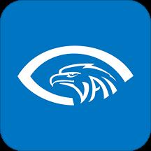 中科名兽医app下载_中科名兽医app2021最新版免费下载