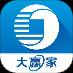 申万宏源证券手机版下载_申万宏源证券手机版2021最新版免费下载