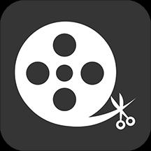 趣剪辑视频编辑app下载_趣剪辑视频编辑app2021最新版免费下载