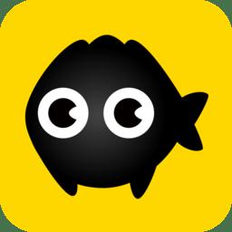 小黑鱼商城下载_小黑鱼商城2021最新版免费下载