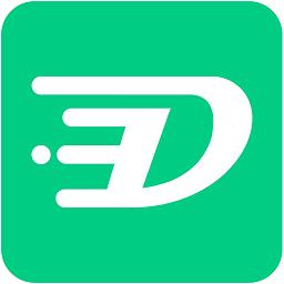 学递app下载_学递app2021最新版免费下载