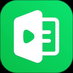 爱奇艺知识app下载_爱奇艺知识app2021最新版免费下载