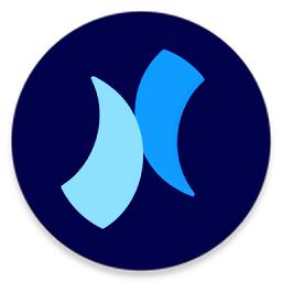 niagara启动器最新版下载_niagara启动器最新版2021最新版免费下载