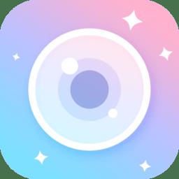 悦颜视频美颜app下载_悦颜视频美颜app2021最新版免费下载
