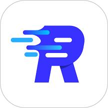 荣车宝app下载_荣车宝app2021最新版免费下载