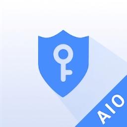 权限检测插件app下载_权限检测插件app2021最新版免费下载
