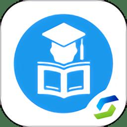 研学通最新版下载_研学通最新版2021最新版免费下载