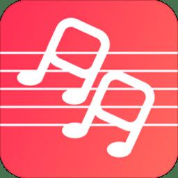 好多曲谱版下载_好多曲谱版2021最新版免费下载