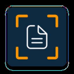文件全能扫描仪app下载_文件全能扫描仪app2021最新版免费下载