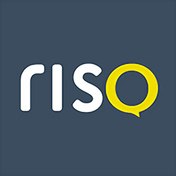 riso版下载_riso版2021最新版免费下载
