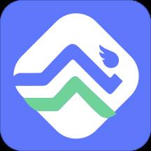 运动绿城app下载_运动绿城app2021最新版免费下载