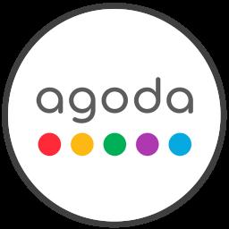agoda安可达app下载_agoda安可达app2021最新版免费下载