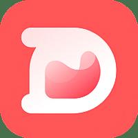 西柚大姨妈助手软件下载_西柚大姨妈助手软件2021最新版免费下载