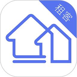 公寓e管家租客版app下载_公寓e管家租客版app2021最新版免费下载