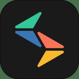闪布app版下载_闪布app版2021最新版免费下载