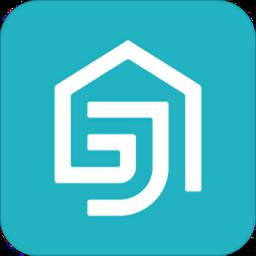 嘉宝生活家app最新版本下载_嘉宝生活家app最新版本2021最新版免费下载