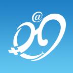 安徽医疗便民服务平台下载_安徽医疗便民服务平台2021最新版免费下载