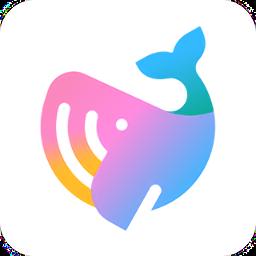 赫兹交友软件下载_赫兹交友软件2021最新版免费下载