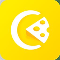 奶酪app最新版下载_奶酪app最新版2021最新版免费下载