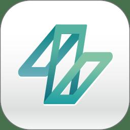 粤教翔云数字教材应用平台app2021下载_粤教翔云数字教材应用平台app20212021最新版免费下载