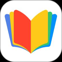 知网阅读app下载_知网阅读app2021最新版免费下载