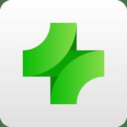 健康中国版app下载_健康中国版app2021最新版免费下载