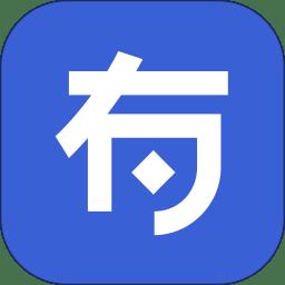 有钱花app免费版下载_有钱花app免费版2021最新版免费下载